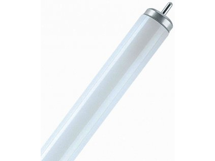 Osram XL-Type 40W/640 Fa6 T12 38x1200mm