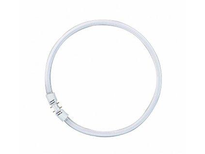 Osram Lumilux FC 40W/827 2GX13 T5 teplá biela kruhová 16x300mm
