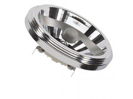 LEDVANCE Žiarovka 12V 100W G53  HALOSPOT 111 40st. 3000 hod.