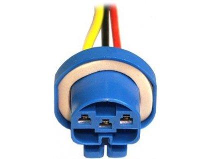 AUTOLAMP Držiak žiarovky HB1 9004