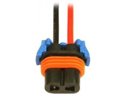 Držiak žiarovky HB4 9006