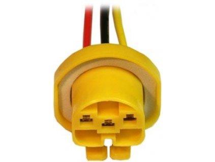 Držiak žiarovky HB5 9007
