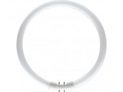 LEDVANCE Žiarivka 55W/830 2GX13 T5 teplá kruhová 16x300mm