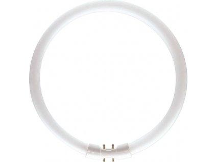 NARVA BEL Žiarivka 60W 2GX13 830 Philips teplá biela kruhová