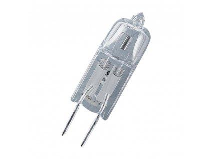 Žiarovka 12V 10W G4 rúra