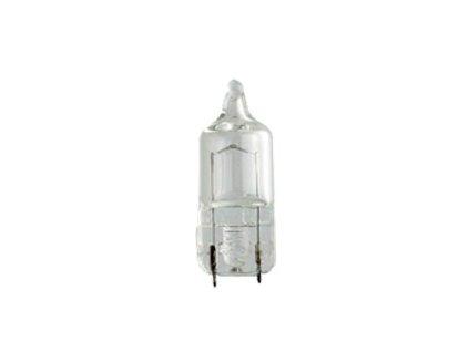 Žiarovka 12V W5W W2,1X9,5D halogén