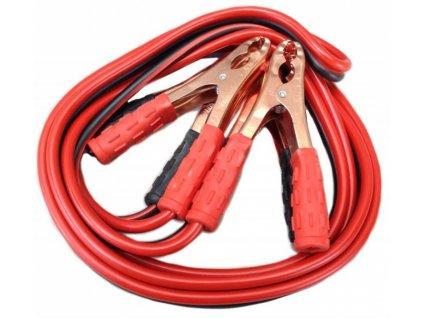 Štartovacie káble 200A 16-4,5M