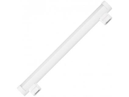 LED LINESTRA 230V 6W (35W) S14S 30x300mm
