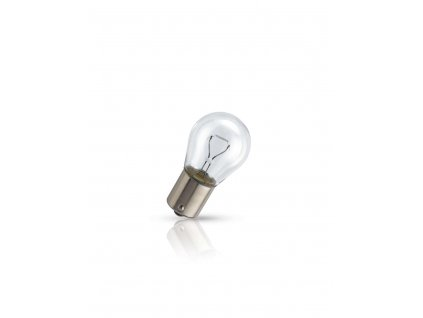 Autolamp 12V 21W Ba15d
