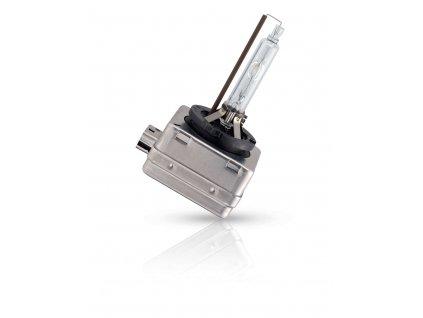 Výbojka xenónová D1S 85V  35W PK32d-2 AUTOLAMP