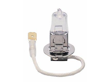 Autolamp H3/24V 70W PK22s