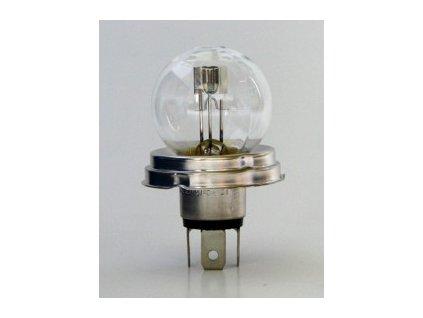 Autolamp R2/24V 55/50W P45t