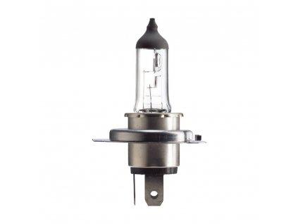 Autolamp H4/24V 100/90W P43t