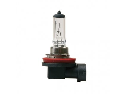Autolamp H11/12V 55W PGJ19-2