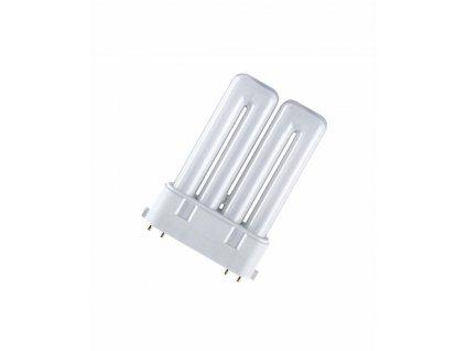 LEDVANCE Žiarivka 36W 2G10 teplá biela