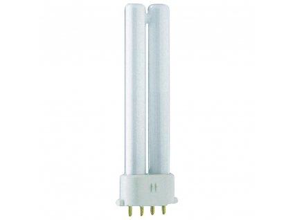 Osram Dulux S/E 11W/840 2G7 studená biela