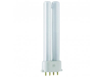 Osram Dulux S/E 7W/830 2G7 teplá biela