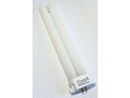 Finelux 27W/840 GX10Q-4 studená biela