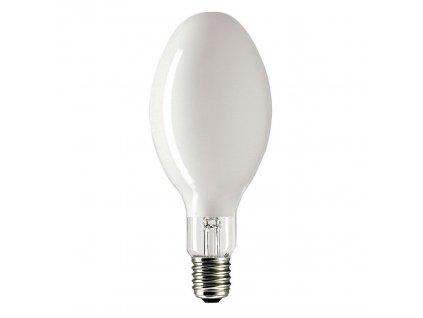 Osram POWERBALL HCI-E/P 230V 70W E27 WDL biela