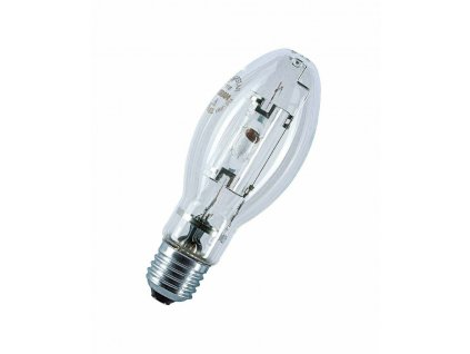 Osram POWERBALL HCI-T 230V 100W/942 G12 NDL