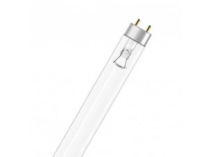 OSRAM Žiarivka 5W/UV-C G23 germicídna