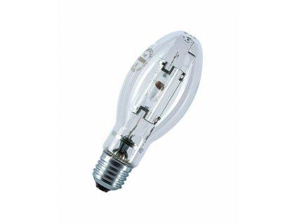 Osram POWERSTAR HQI-E 230V 100W E27 W/NDL CL číra