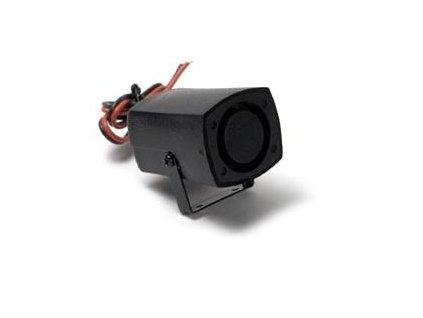 AUTOLAMP Alarm cúvací 24V