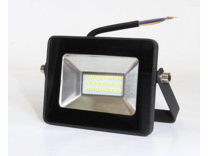 LED REFLEKTOR 220-240V 10W 800lm 4000K