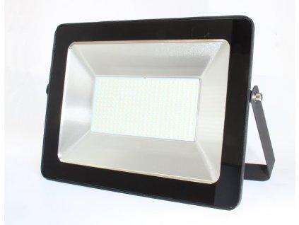 LED REFLEKTOR 220-240V 100W 8000lm 4000K