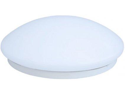 LED svietidlo oválne 175 - 265V 14W 4000K plast