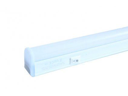 LED svietidlo 14W 175 - 265V 4000K 90cm T5