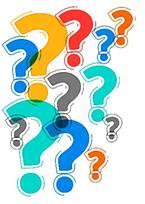 otázky plasmagel