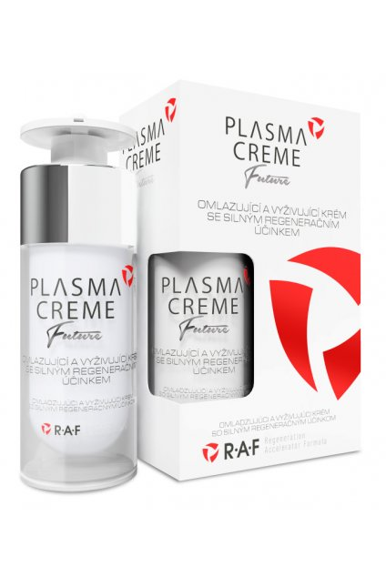 PLASMACREME Future 30 ml
