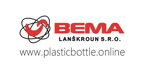 plasticbottle.online