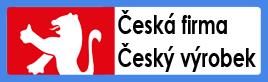 Česká firma s tradicí