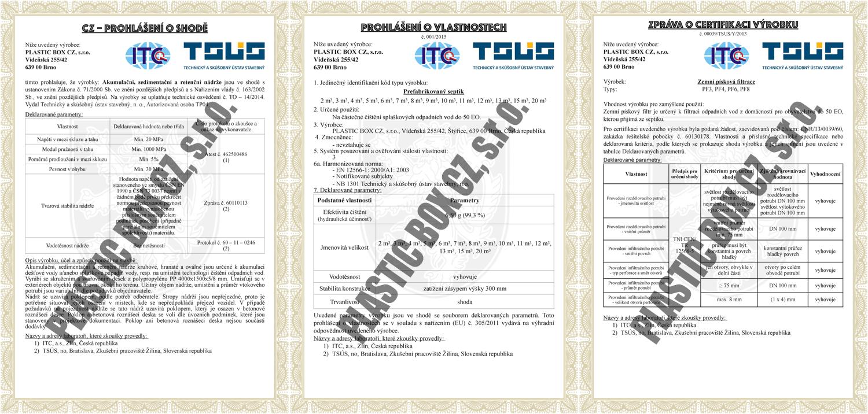 CZ_Certifikáty