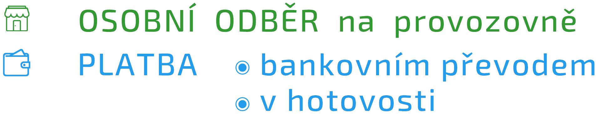 doprava_odber_2