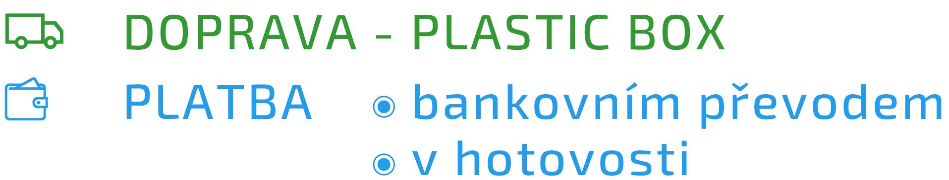 doprava_plasticbox_1