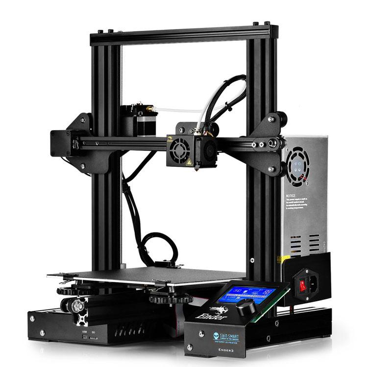 Creality-Ender-3-Full-Kit-01