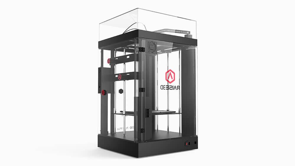 Raise3D_3D-Printer_Pro2-Plus_Shop_3