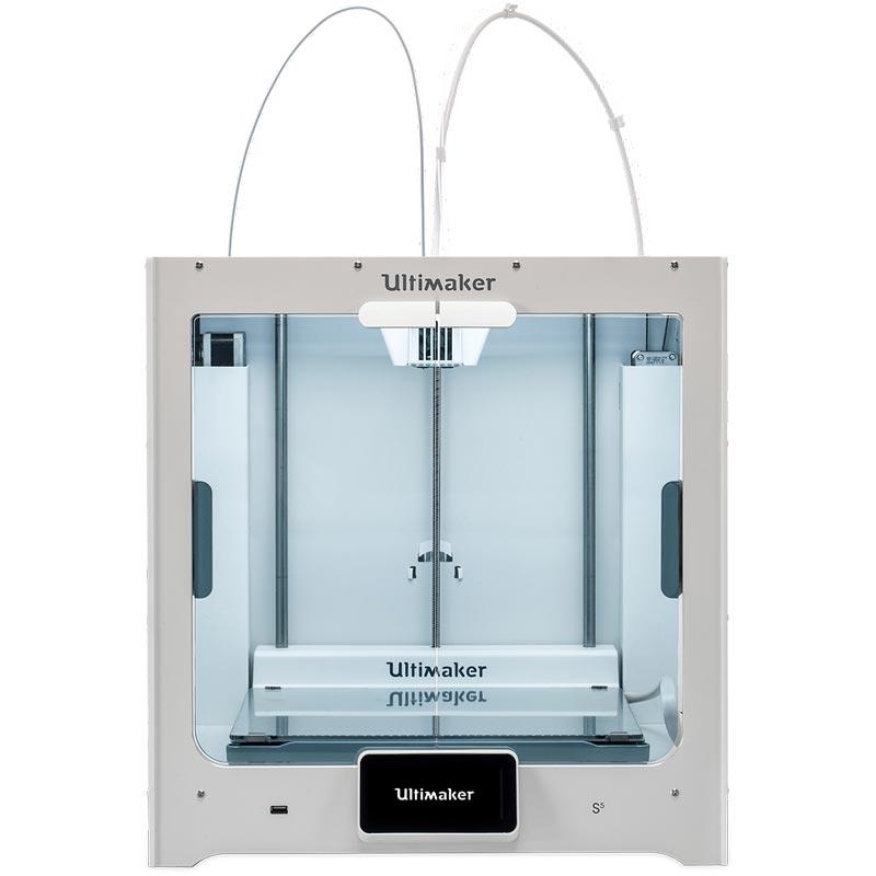 Ultimaker-S5-UMS5-22997