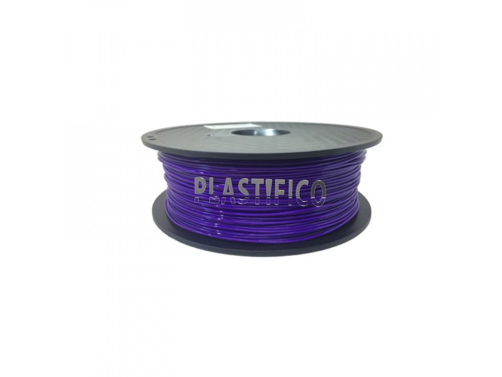 TPU Purple