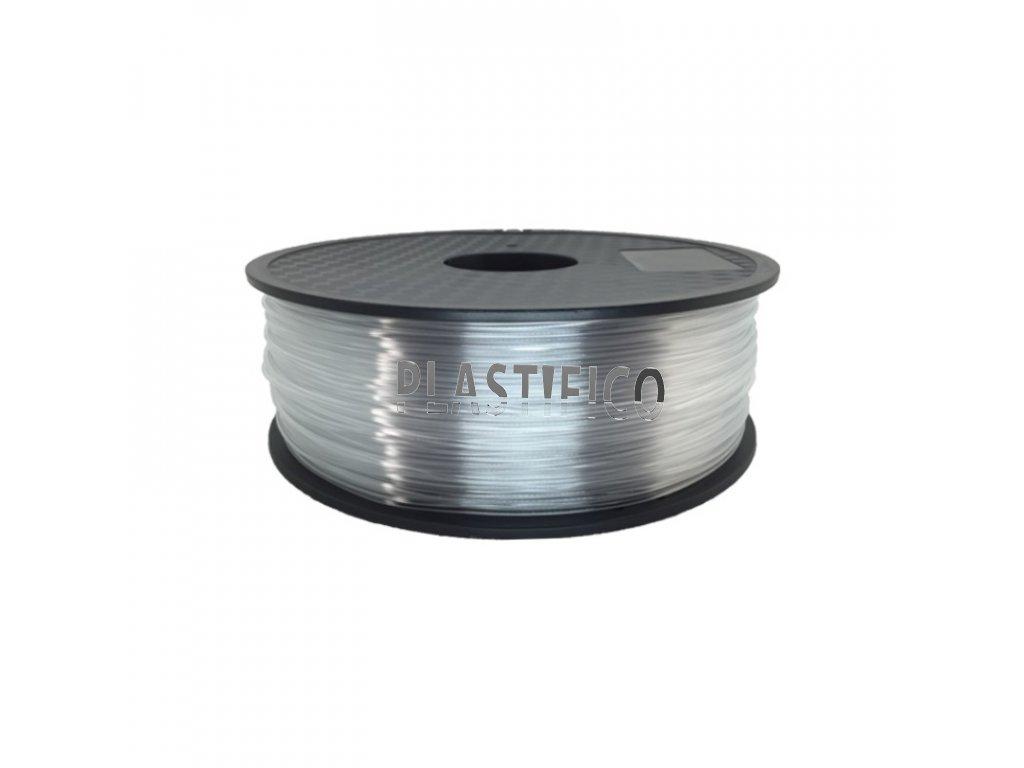 Tisková struna (Filament) PC - Polykarbonát 1,75mm