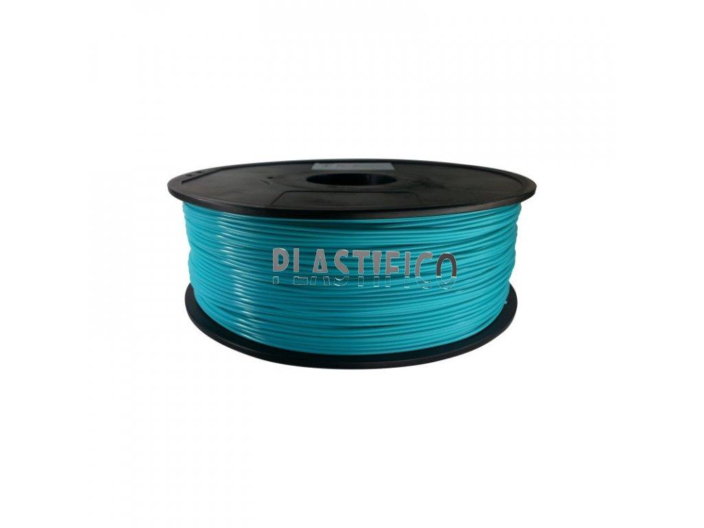 Tisková struna (Filament) ABS 1,75mm