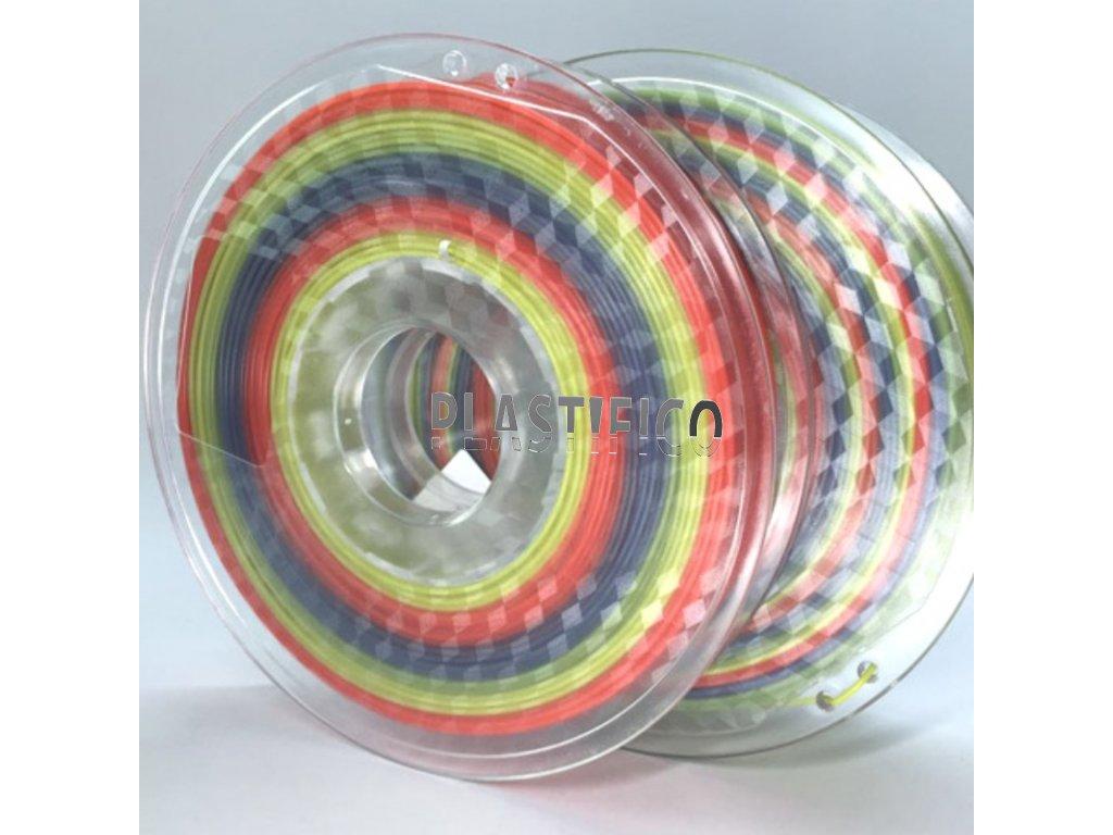 Multi Colors 01