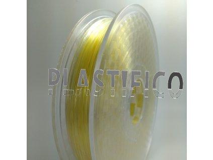 Tisková struna (Filament) PVA 1,75mm