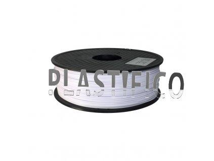 Tisková struna (Filament) HIPS 3mm