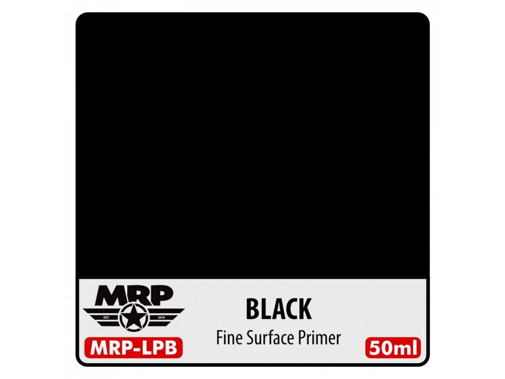 web swatch MRP LPB 1600x1600