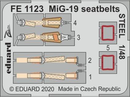 FE1123