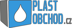 PLAST - OBCHOD